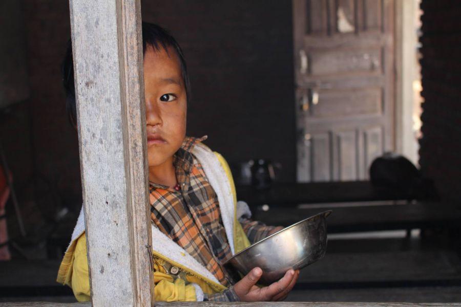Nepal20