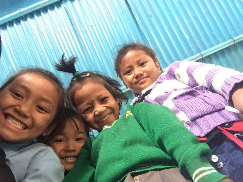 Nepal21
