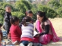 Nepal Achtergrond 2016