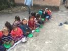 Nepal29