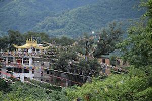 Nepal 2016 dag3 Blog