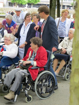 Lourdes-2014-juni-dag-4-7
