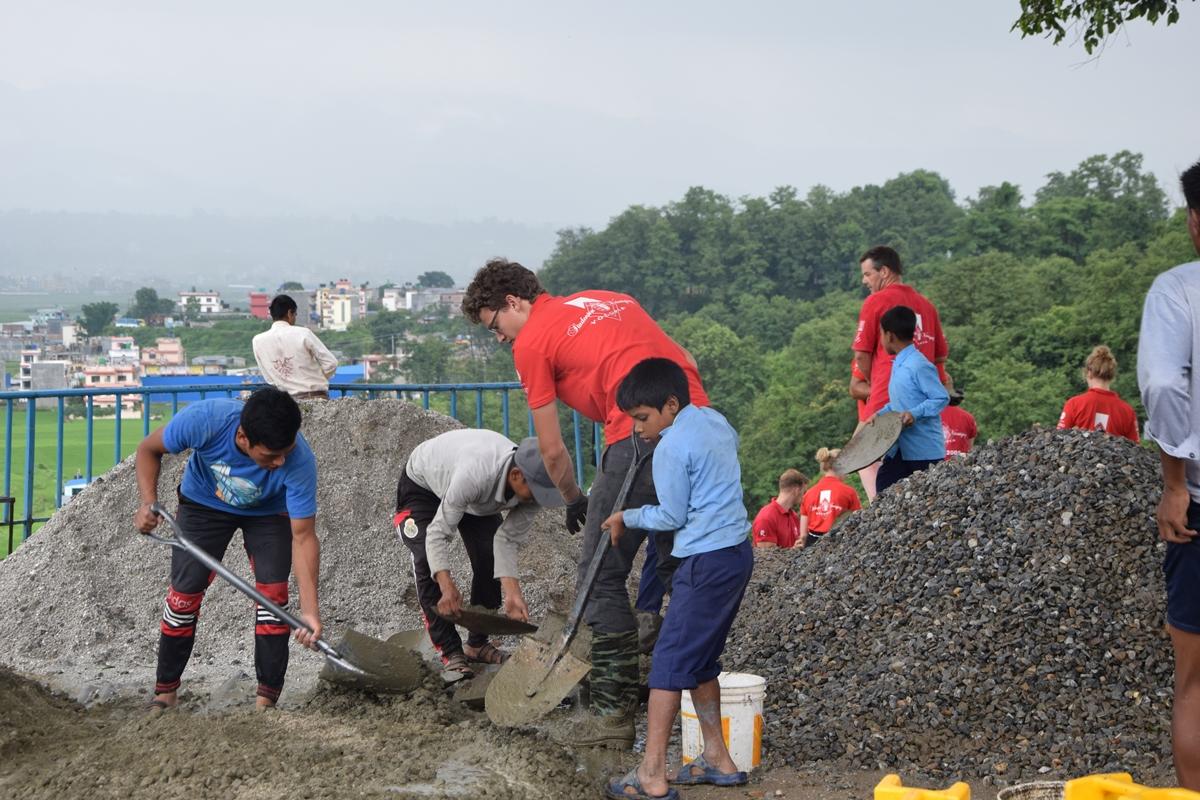 Nepal2019-Dag-17-21