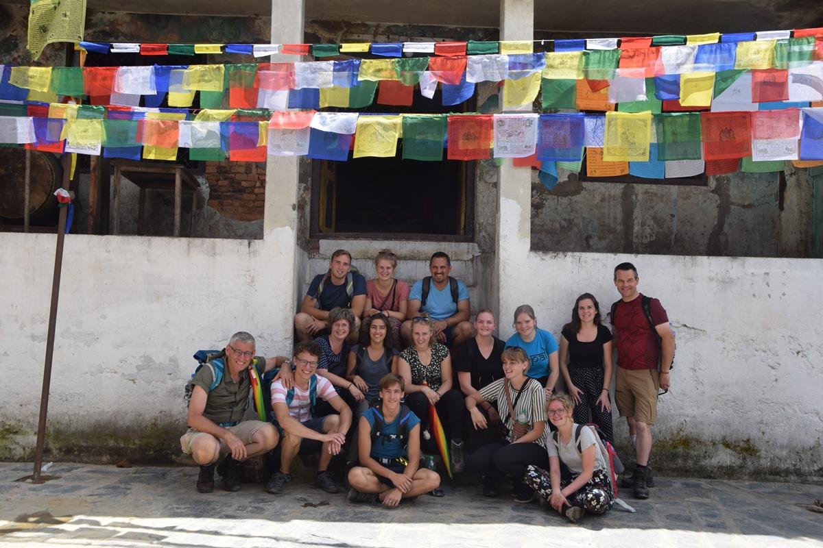 Nepal2019-Dag-21-27