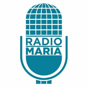 RadioMaria2